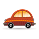 Best Taxi Cars in Goa